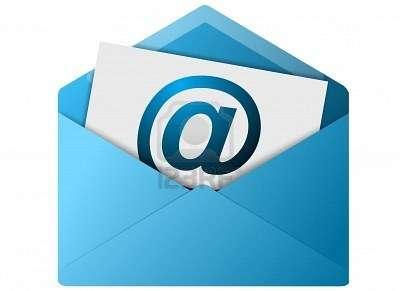 E-MAIL CINEFOLLIA