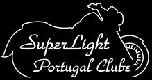 "<a href=""http://www.superlightportugalclube.com/"" target=""_blank"">Superlight Portugal Clube</a>"