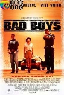 CE1BB9Bm-SiC3AAu-QuE1BAADy-Bad-Boys-1995