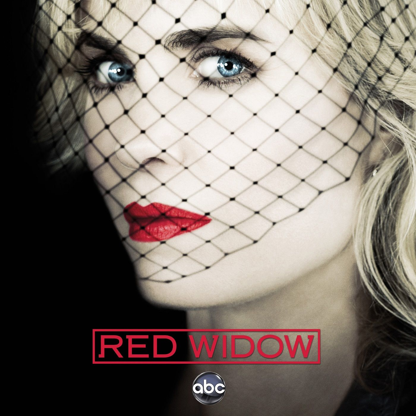 Red Widow S01 Season 1 720p WEB-DL H264-KiNGS