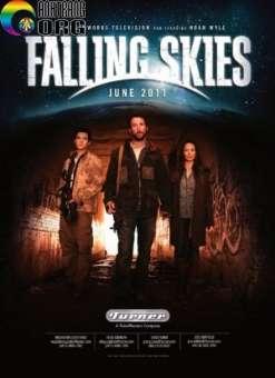 Aliens-TE1BAA5n-CC3B4ng-TrC3A1i-C490E1BAA5t-Falling-Skies-2011