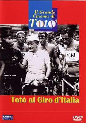 Totò al Giro d'Italia (1948) Dvd5 Copia 1:1 ITA