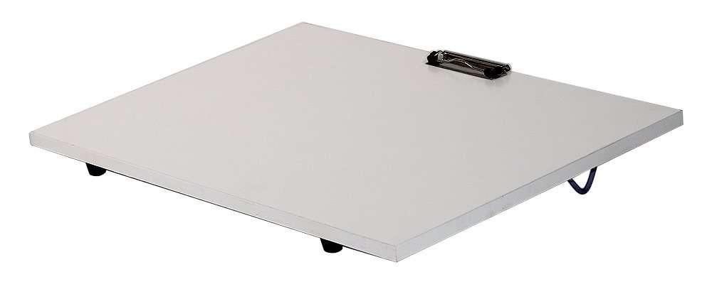 Tablero de dibujo portatil arte dibujar mn4 1 - Mesa de dibujo portatil ...