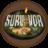 Survivor Oyunları