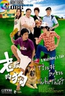 TC3ACnh-BE1BAA1n-ThC3A2n-ThiE1BABFt-A-Watchdog-s-Tale-2010