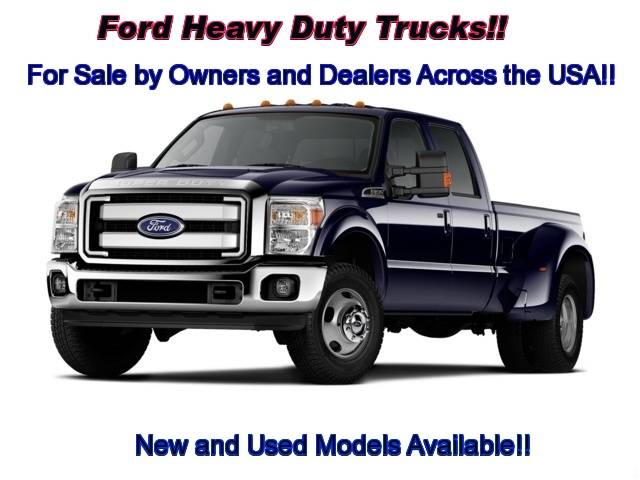ford trucks click here