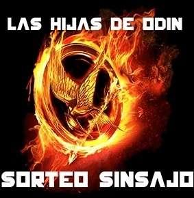 http://lasvalquiriasdeodin.blogspot.com.es/