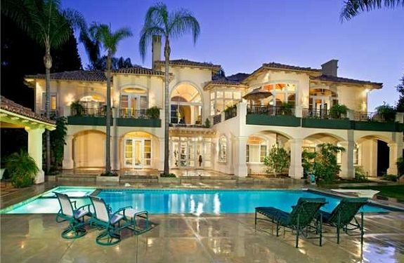single women in rancho santa fe Get details of 5292 avenida maravillas your dream home in rancho santa fe, 92067 and view its photos, videos, amenities and local information.