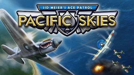 [PC] Sid Meier's Ace Patrol: Pacific Skies - SUB ITA