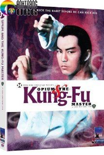 HE1BB93ng-QuyE1BB81n-C490E1BAA1i-SC6B0-Lightning-Fists-of-Shaolin-Opium-and-the-Kung-Fu-Master-1984