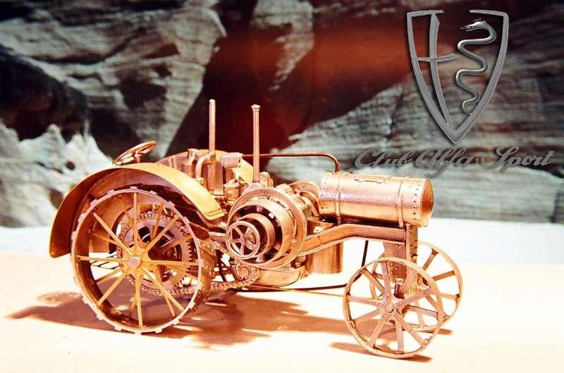 tractorromeo06.jpg