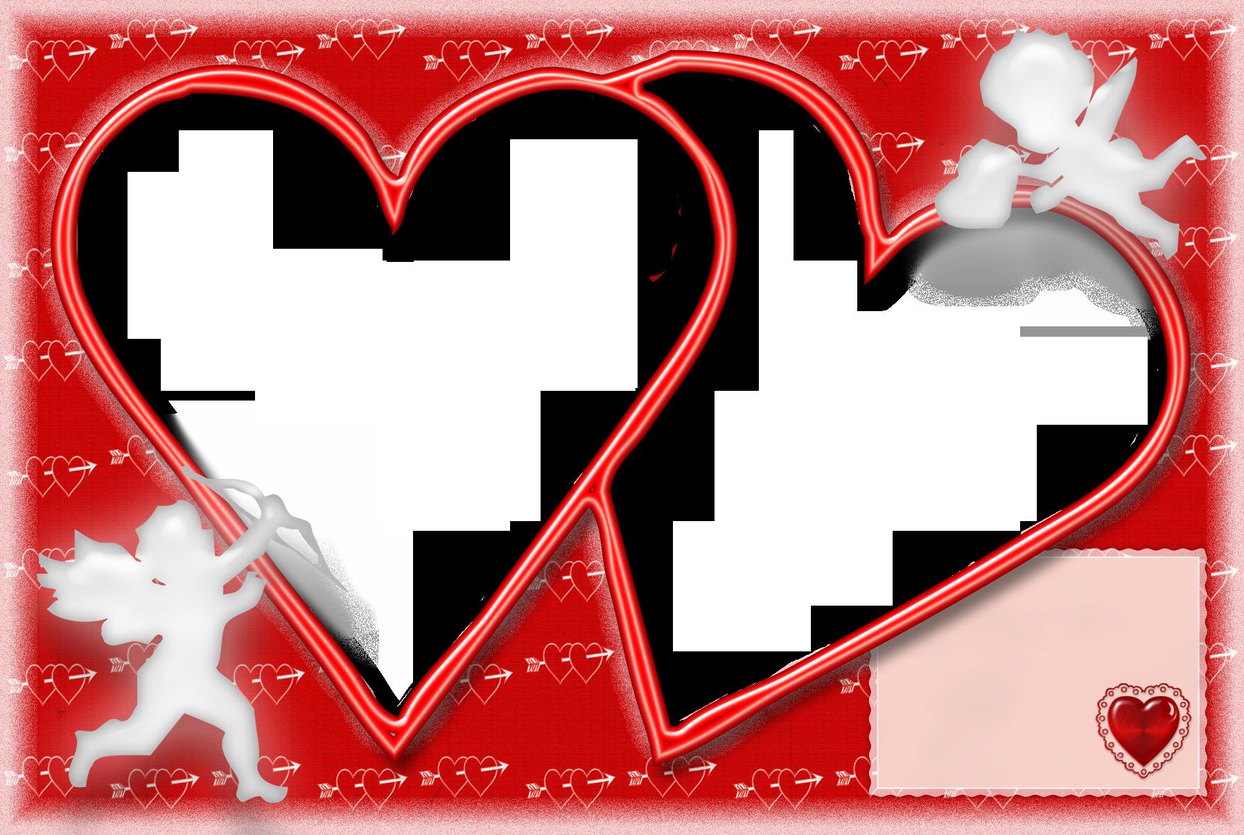 Perfecto Amor Marcos Png Regalo - Ideas de Arte Enmarcado ...