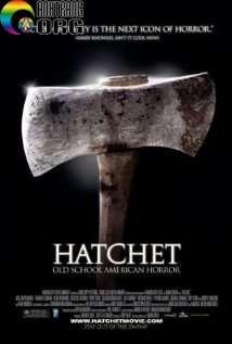 ChiE1BABFc-RC3ACu-Hatchet-2006