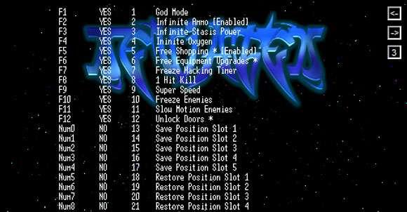 Обновление антивирус eset nod32. Outlast 2 находится в разработке и выйдет