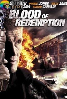 MC3B3n-NE1BBA3-MC3A1u-Blood-of-Redemption-2013