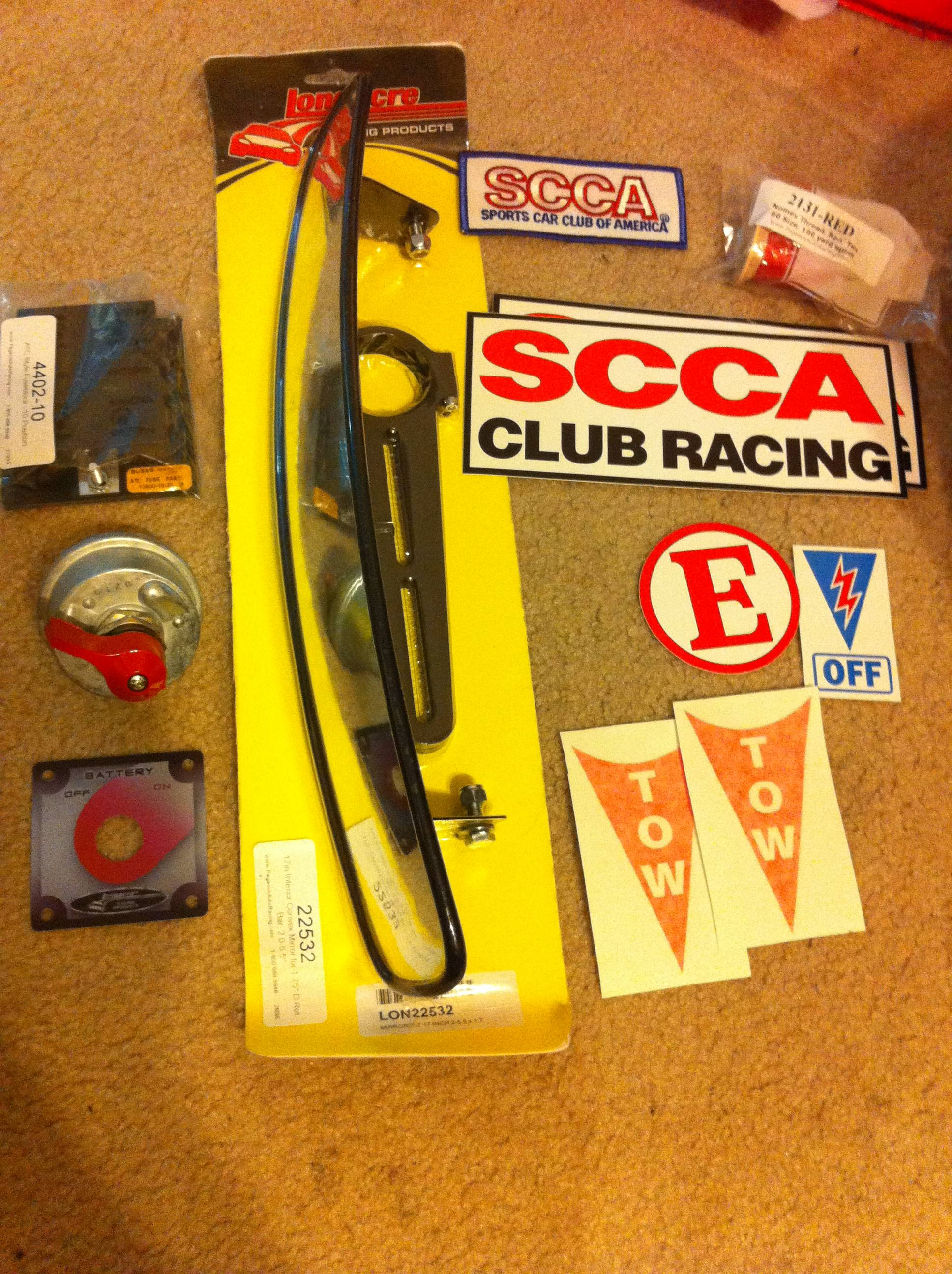 i phone apply civic eg view topic scca stl race car build 22617