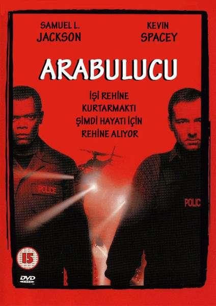 Arabulucu - 1998 Türkçe Dublaj 480p BRRip Tek Link indir